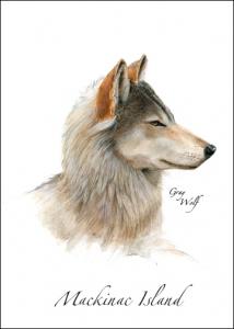 GC_402_Wolf_L